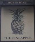 Image for Pineapple, 159 Heaton lane - Stockport, UK