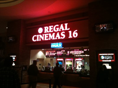 group sales regal movie tickets theaters and showtimes