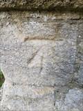 Image for Benchmark - St Mary & All Saints - Willingham, Cambridgeshire