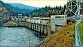 Image for The Box Canyon Hydroelectric Project - Ione, WA
