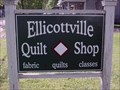 Image for Ellicottville Quilt Shop