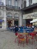 Image for Gelados A Vezeniana - Lisboa, Portugal