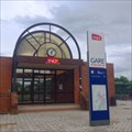 Image for Gare de Bollwiller, Haut-Rhin, Alsace, France