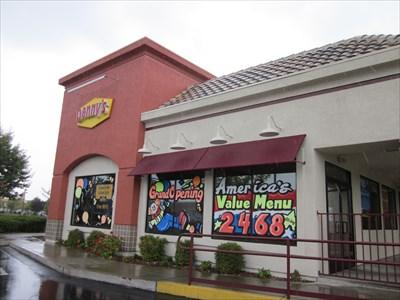 Denny S Foothill Roseville Ca Restaurants On Waymarking