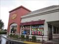 Image for Denny's - Foothill  - Roseville, CA