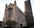 Image for University of Chicago, Rockefeller Chapel - Chicago, IL