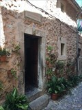 Image for Childhood home of Catalina Tomas - Valdemossa, Mallorca, Spain