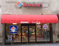 Image for Domino's #9759 - Sixth and Wood - Pittsburgh, Pennsylvania
