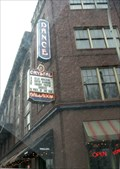 Image for Crystal Ballroom, Portland, OR