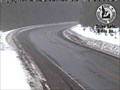 Image for Shoshone County Line Webcam - Clarkia, ID