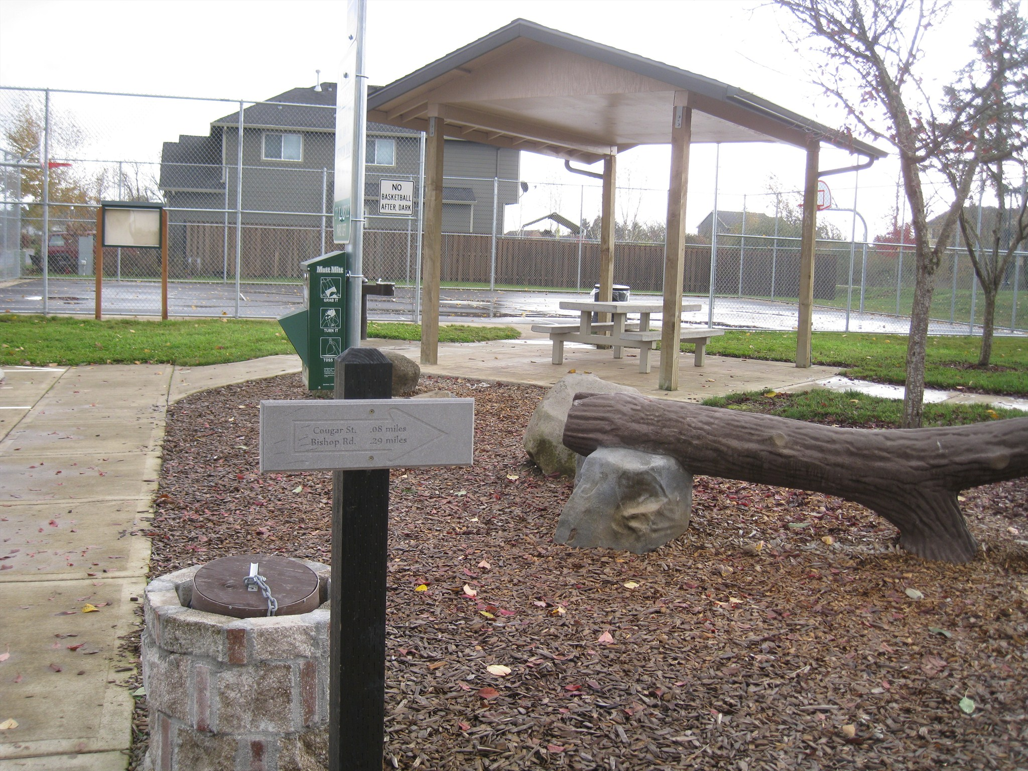 aumsville cougars dating site They meet regularly on the second monday of the month, and generally   highberger park & greenway, 200 cougar street, is adjacent to.
