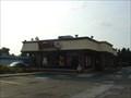 Image for Wendy's - Buffalo Rd. - Harborcreek, PA