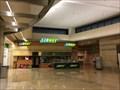 Image for Subway - Terminal C - Santa Ana, CA