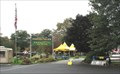 Image for Brandywine Picnic Park - West Chester, PA