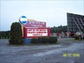 Image for Midway Drive-In; Minetto, N.Y.