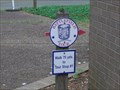 Image for Battlefield Walking Trail - Guilford Courthouse