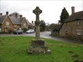 Image for Sywell Cross - Sywell Road, Sywell, Northamptonshire, UK
