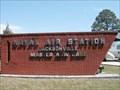 Image for Jacksonville Naval Air Station - Jacksonville, FL