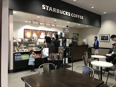 Target Fremont Hub >> Starbucks Target 1422 Fremont Ca Starbucks Stores On