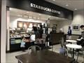 Image for Starbucks - Target #1422 - Fremont, CA