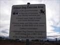 Image for Ellison Centennial Dog Park