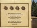 Image for Littleton World War II Memorial - Littleton, CO