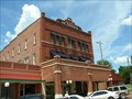 Image for The Eskridge Hotel Guests - Wynnewood, OK