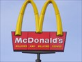 Image for McDonald - North - Wausau