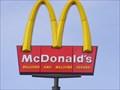 Image for McDonald - North - Wausau