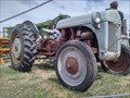 Image for Beau's Tractor - Vankleek Hill, Ontario