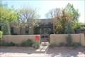 Image for 411 San Antonio Street - Camino del Monte Sol Historic District - Santa Fe, New Mexico
