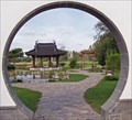 Image for Japanese Garden, International Garden Show, Rostock, Germany