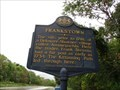 Image for Kittanning Path - Frankstown, PA