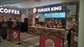 Image for Burger King, Václav Havel Airport, Czech Republic