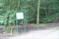 Image for 42 - Ugchelen - NL - Fietsroute Netwerk De Veluwe