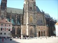Image for Cologne Cathedral Quarter- Cologne, Germany