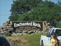 Image for Enchanted Rock State Natural Area - Fredericksburg, TX