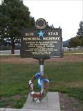 Image for Indian John Hill Rest Area, NB,  Interstate 90 - near Teanaway,  Washington