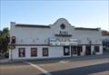 Image for Ojai Playhouse