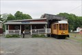 Image for Shelburne Falls Trolley Museun - Buckland, MA