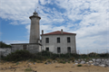 Image for The lighthouse of Bibione, Italy