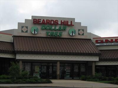 dollar tree beards hill road aberdeen md dollar stores on. Black Bedroom Furniture Sets. Home Design Ideas