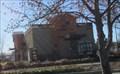 Image for Taco Bell - Sheldon - Elk Grove, CA