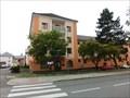 Image for Ždár nad Sázavou 3 - 591 03, Ždár nad Sázavou 3, Czech Republic