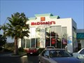 Image for Vista McDonalds ( Melrose Dr )