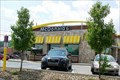 Image for McDonald's # 6680 - East Greensburg - Greensburg, Pennsylvania