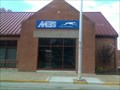 Image for METS Bus Terminal - Evansville, IN