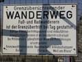 Image for Grenzübergang Kraftwerk Augst-Grenzach