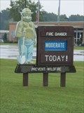 Image for Smokey on Rte. 113 Georgetown, Delaware