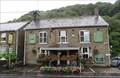 Image for New Tredegar Arms - Cwmtwrch, Powys, Wales.